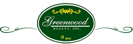 Green Wood Realty