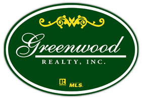 Greenwood Realty Inc.