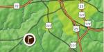 4par3west-map