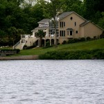 SOLD Cooper Lakehouse
