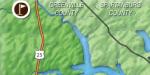 8ware-shoals-map