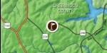 cokesbury-map