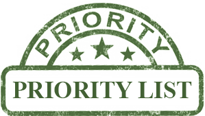 priority-list-logo