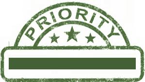 priority-list-logo