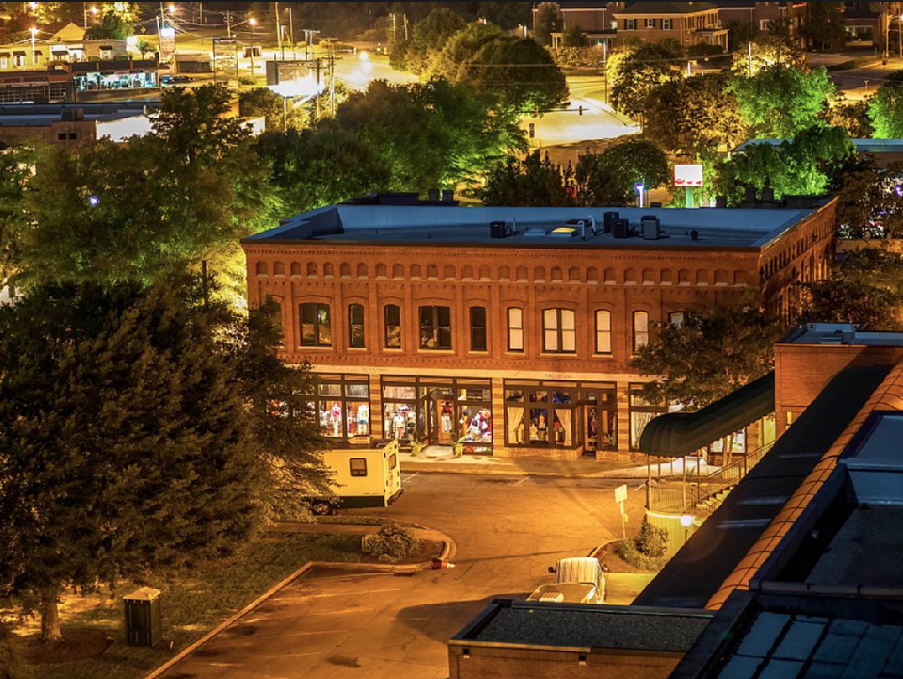 Screen Shot 2015-06-19 at 5.25.17 PM