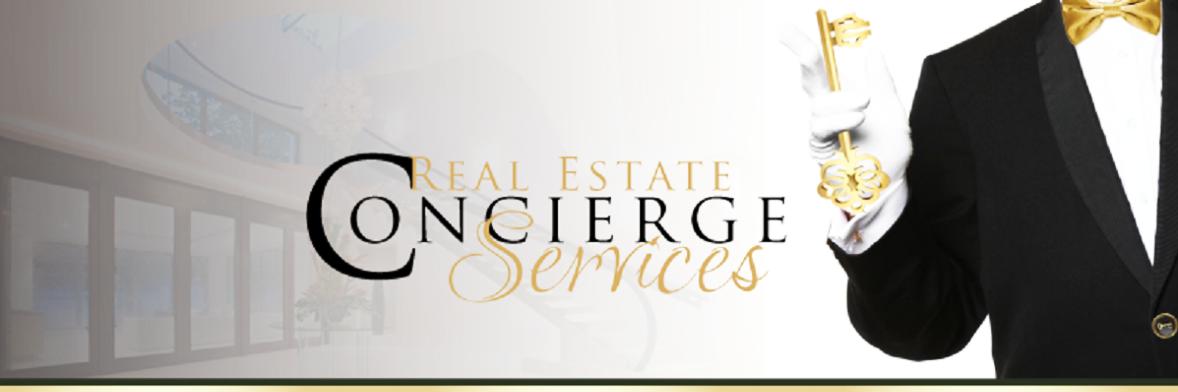 ConciergeServices
