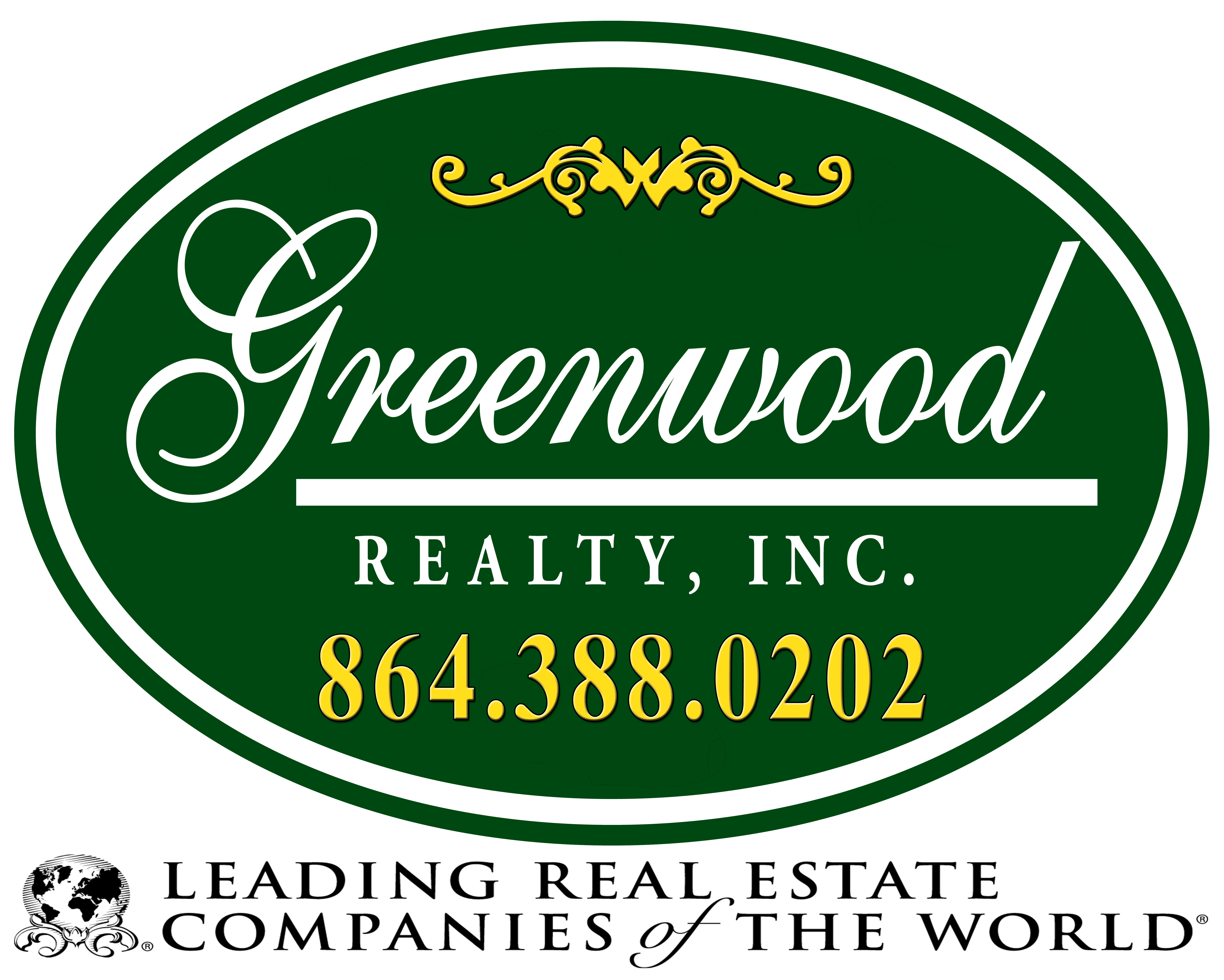 1031 Specialist Greenwood Sc Real Estate